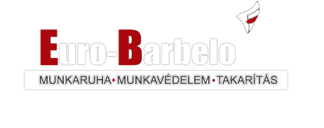 logo_inverse2